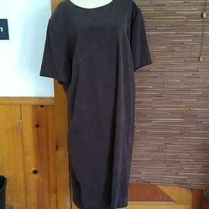Worthington Seude Dress
